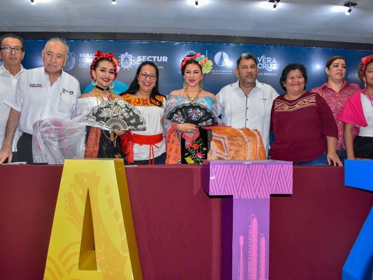Sur de Veracruz, primero en formar Consejo Regional de Turismo