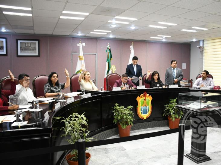 Promueven juicios contra ediles de Ayahuilco, Alto Lucero y Cabada