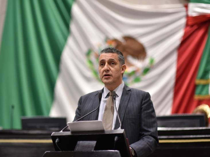 Fija Comisión Instructora audiencias a autoridades de Actopan y al diputado Erik Iván Aguilar