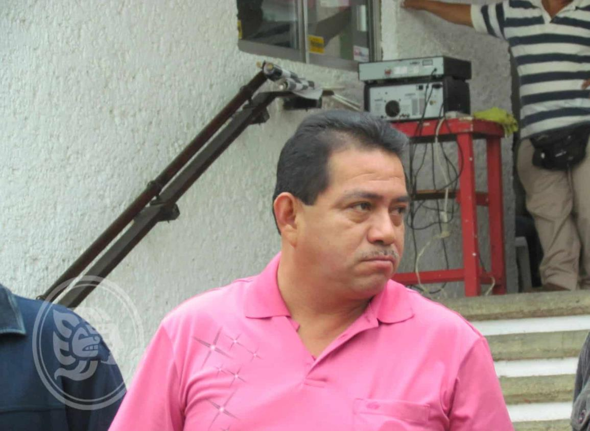 SUEM de Minatitlán posterga emplazamiento a huelga