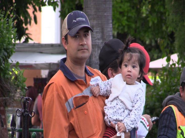 Llaman mineros de Cosalá, Sinaloa a López Obrador