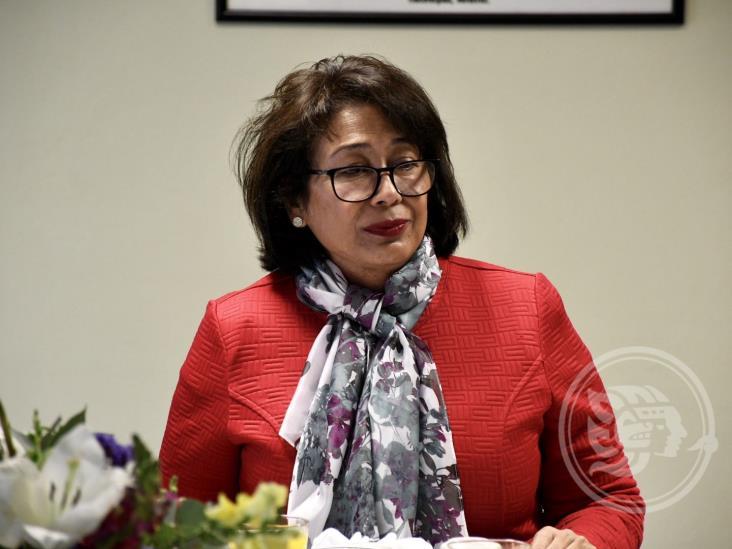 Orfis quiere prórroga para  entrega de cuenta 2019 de Veracruz