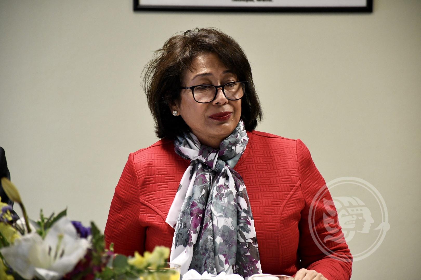 Congreso determinará acciones contra 36 municipios por ignorar al Orfis