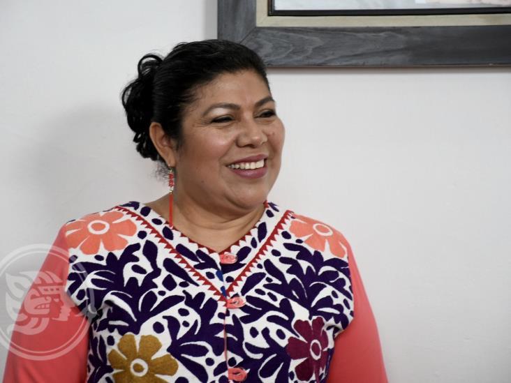 Dirección de Asuntos Indígenas, en proceso de volverse Instituto