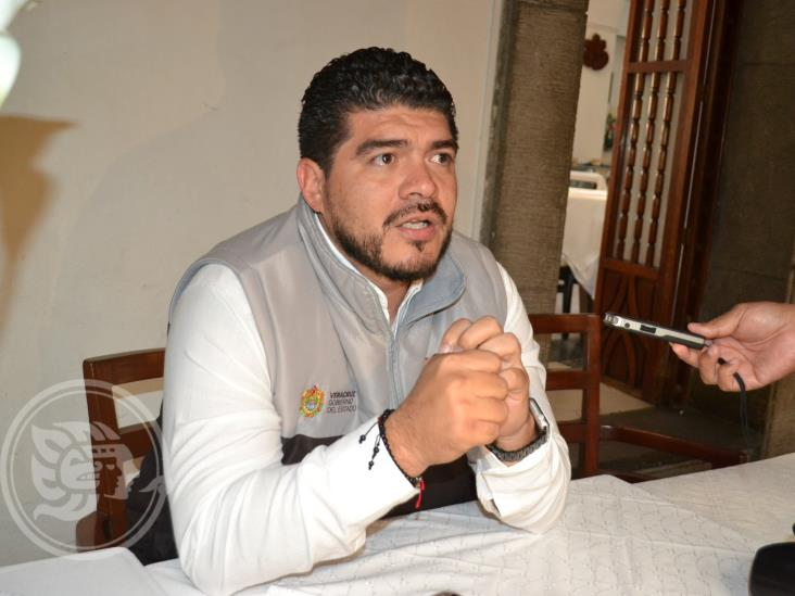 Despide SEV a dos por intentar extorsionar a maestros de Telebachillerato