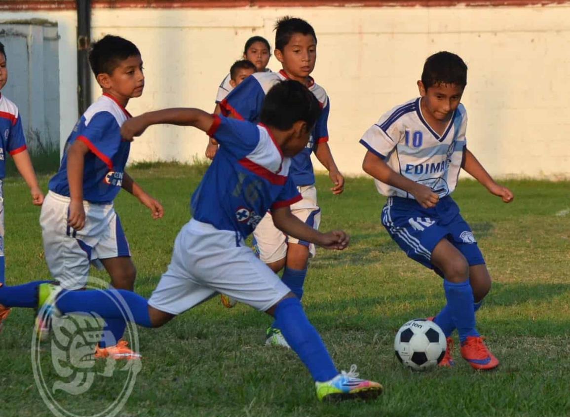 Acapara la atención las visorías que Realizará aquí el club Cruz Azul