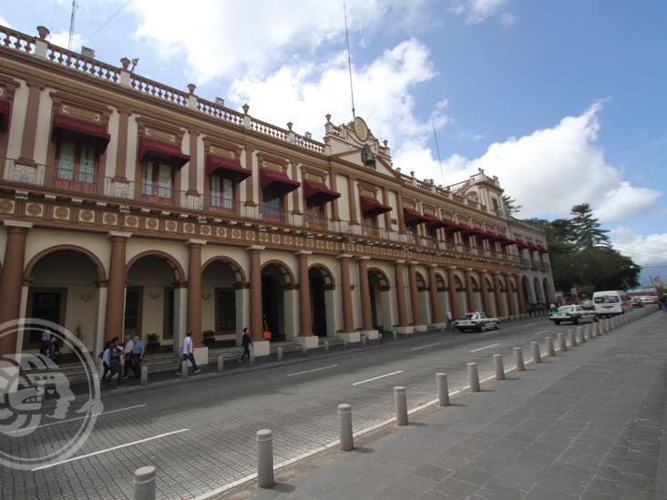 Gobierno de Veracruz sigue sin cumplir con mujeres, acusan