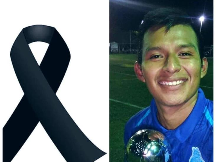 Fallece Luis Cano, ex deportista pozarricense paralizado tras ´accidente´