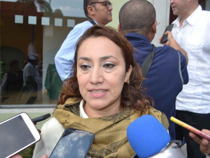 Conminan a asesorarse en Orizaba ante reformas fiscales