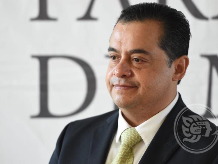 Pide IP de Xalapa mayor apoyo federal en seguridad