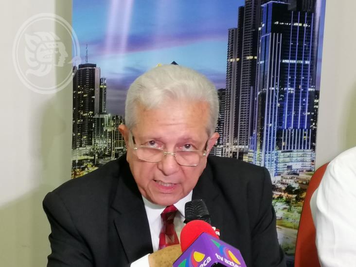 Ven beneficios para Veracruz por relación comercial con Panamá