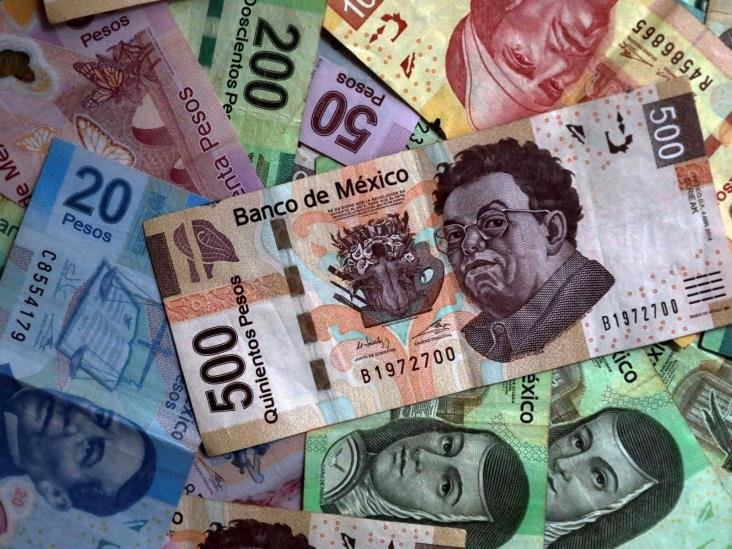 Cerró 2019  en positivo balanza comercial en México: GCMA