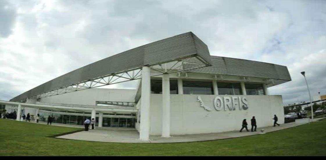 Ex funcionarios ligados a JDO vencen a Orfis en tribunales
