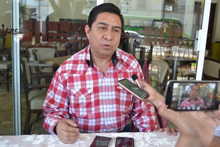 Urgen liderazgo vigoroso para sector agrario de Veracruz