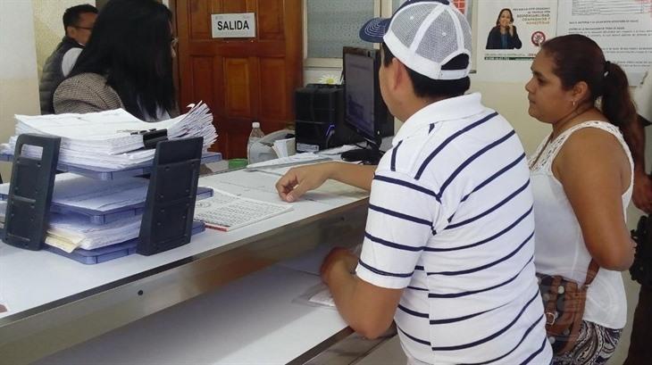 Marzo, límite para realizar Pago Anual Anticipado en CAEV Tuxpan