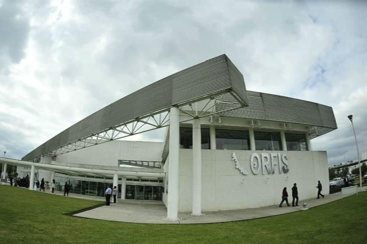 Niega Orfis coaccionar a alcaldías para que avalen reforma electoral de Veracruz