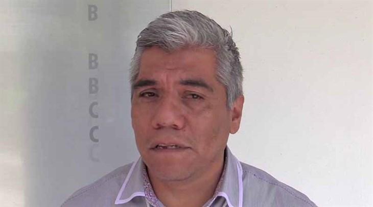 A un año de secuestro de ex alcalde Domínguez Cid, oran por él en Tequila
