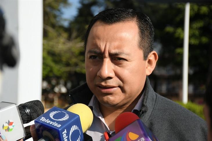 Por seguridad, escuelas de Veracruz deben entregar niños sólo a padres o tutores: SEV