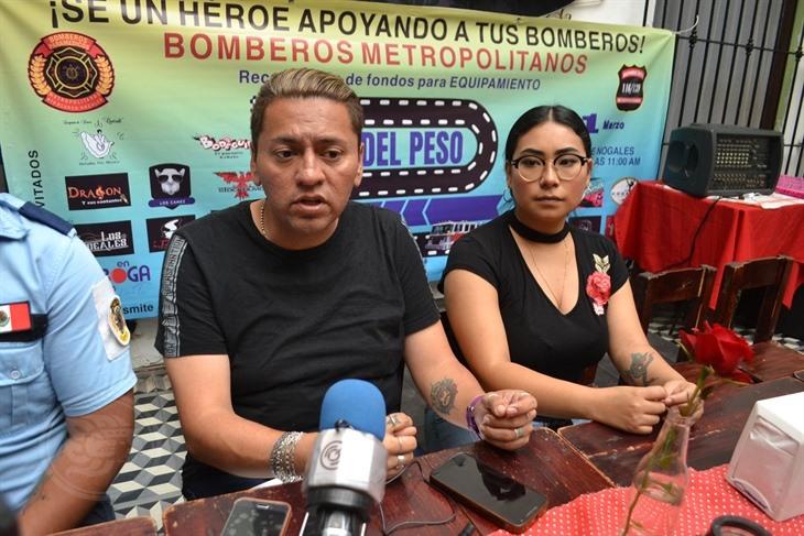 Exigirán colectivos aprobación de reformas al Código Civil de Veracruz