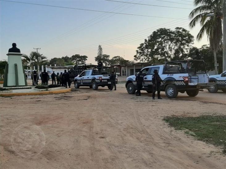 Asesinan a familia ganadera en vivienda en Playa Vicente