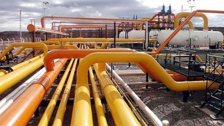 Anuncia AMLO inicio de la construcción del gasoducto Tuxpan-Mérida-Yucatán