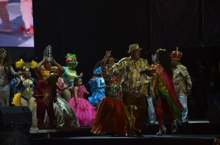 SEV: solo cuatro municipios suspenderán clases por Carnaval