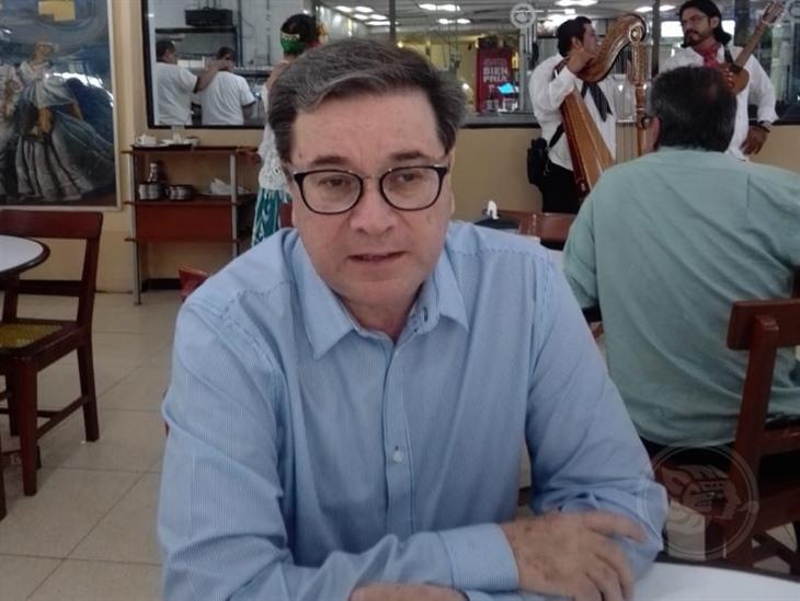 Pese a ´coincidencias´, México Libre no será comparsa del PAN, afirman