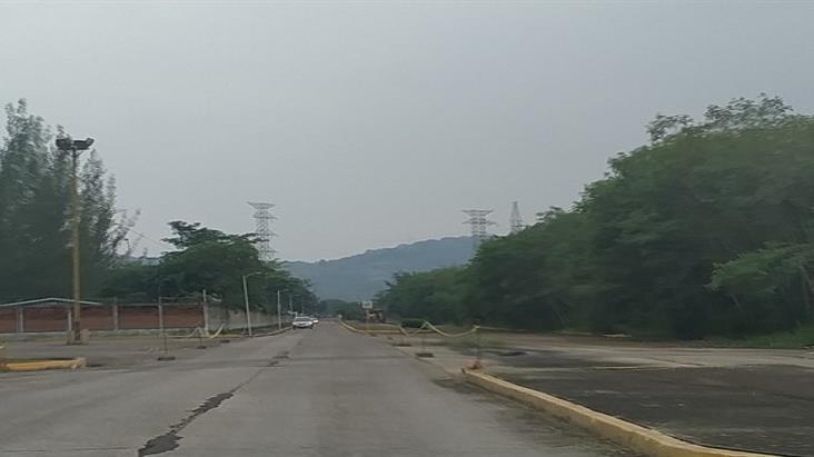 Poza Rica, a la expectativa de proyectos con Pemex