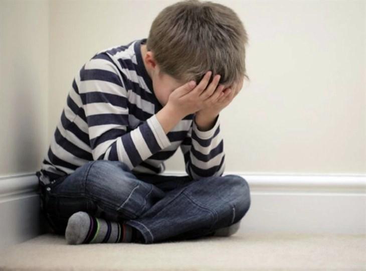Esquizofrenia se detecta cada vez a más temprana edad, advierten