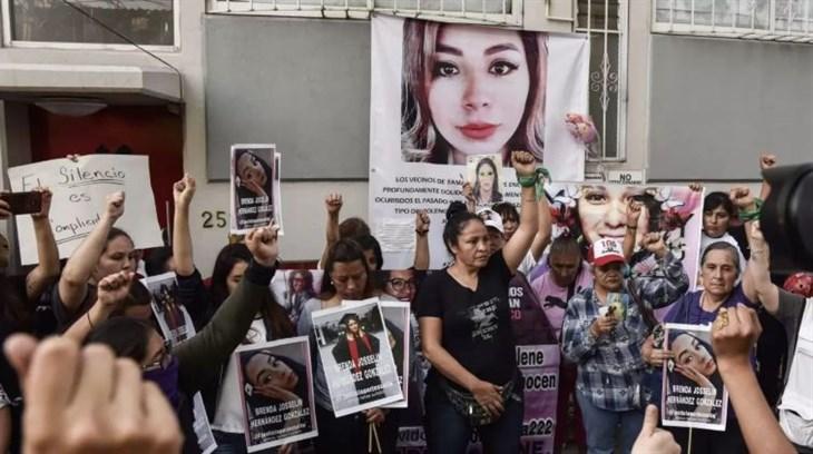 #UnDíaSinMujeres: llaman a paro nacional para el 9 de marzo