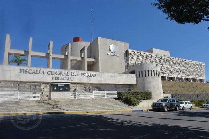 Veracruz, único estado que contará con la Fiscalía Especializada en Atención en Feminicidios
