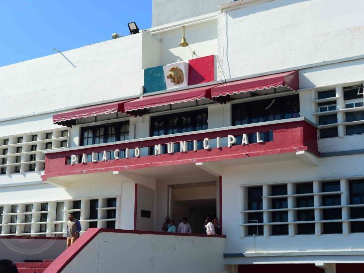 Tribunal ordena a Fiscalía investigar violencia de género en ayuntamiento de Coatza