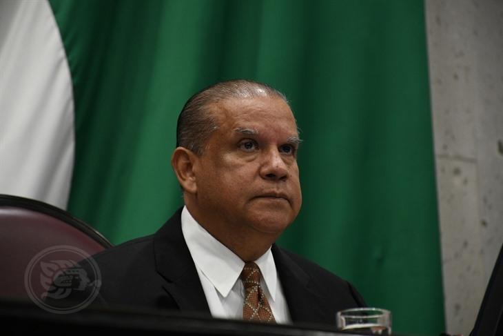 En breve, FGE dará informe sobre crimen de Juan Carlos Molina