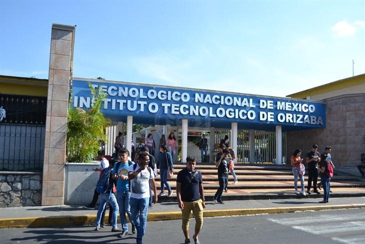 Revelan irregularidades en asignación de plazas en el Tec de Orizaba