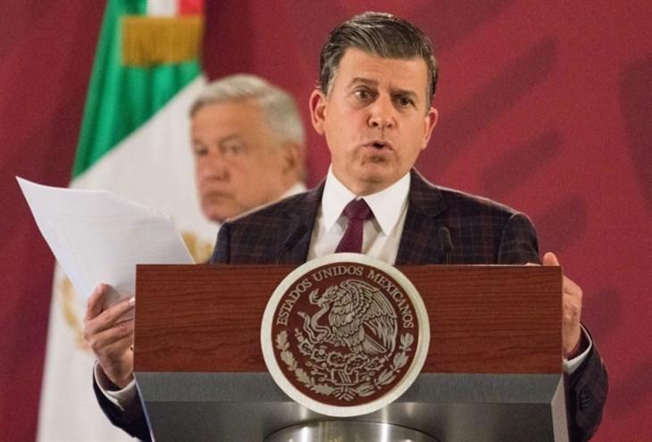 Gaseras y gasolineras de Veracruz siguen impidiendo revisiones de Profeco