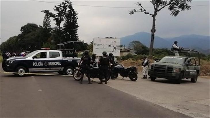 CJNG amenaza a  Sangre Nueva Zeta, a Veracruz y a Puebla tras captura de jefe en Coatzacoalcos
