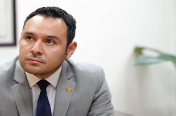 Desaparición de fideicomisos no afecta a Veracruz: Sefiplan