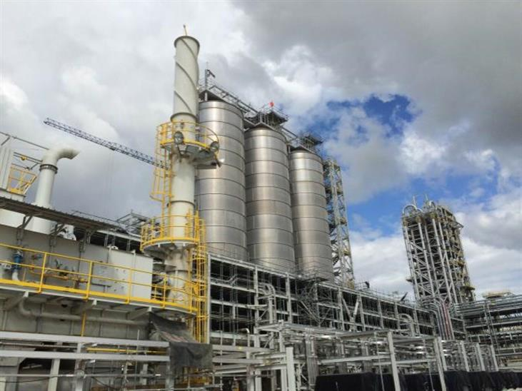 Dichos de Lozoya tocarían a inversiones al sur de Veracruz