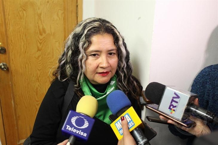 Veracruz, sin estrategias para enfrentar asesinato de mujeres