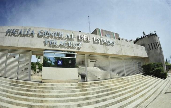 Fiscalía Anticorrupción cita a jueza por liberar a ex mando de la Fuerza Civil con Duarte