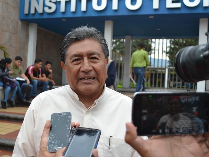 Reeligen a Enrique Martínez como dirigente del Sindicato del ITO