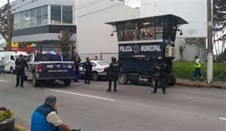 Piden a FGR, ASF y Orfis a indagar corruptelas con torres de vigilancia en Córdoba