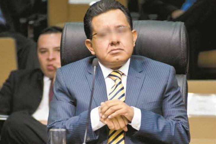 Cae ex jefe de gabinete de Miguel Ángel Mancera en CDMX