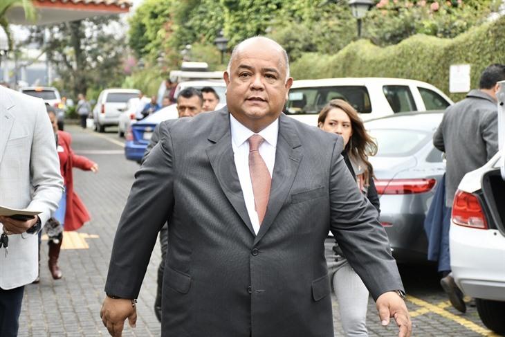 Veracruz está preparado ante posibles casos de coronavirus, presume Segob