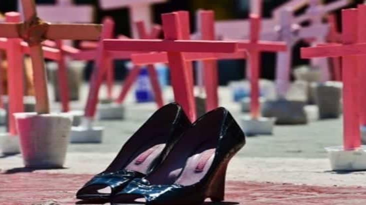 Va Segob por homologación de feminicidio en todo el país