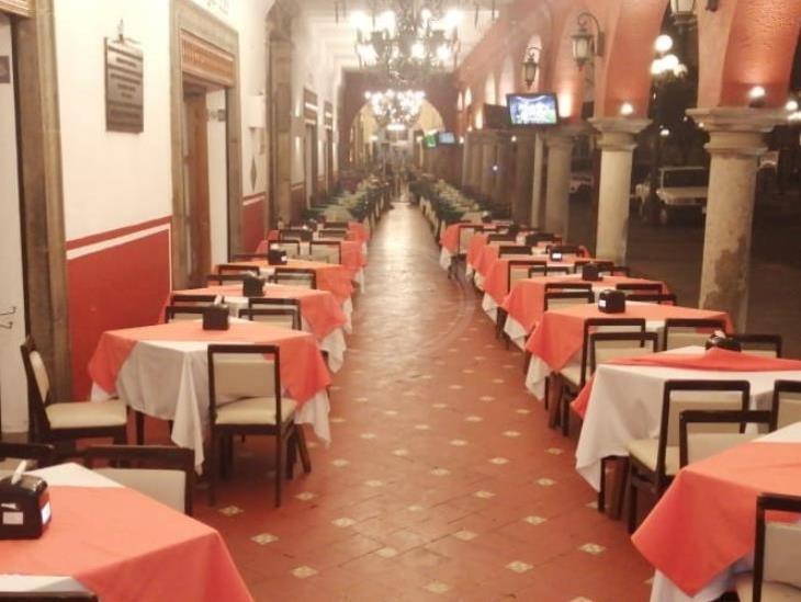 Pide Canaco en Córdoba no cometer ´arbitrariedades´ en cierre de negocios