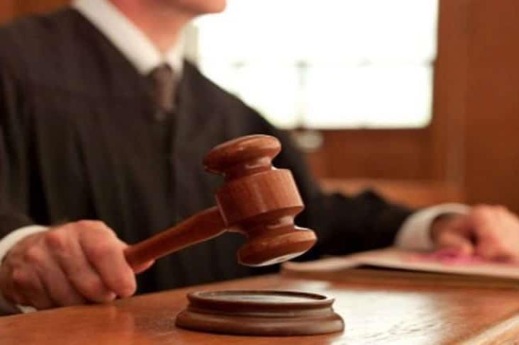 Juez vincula a proceso a empresarios boqueños acusados por desaparición forzada