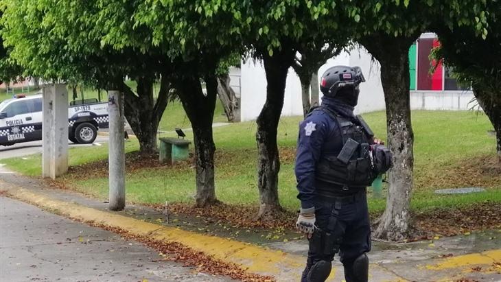 Secuestran a cañero en Córdoba