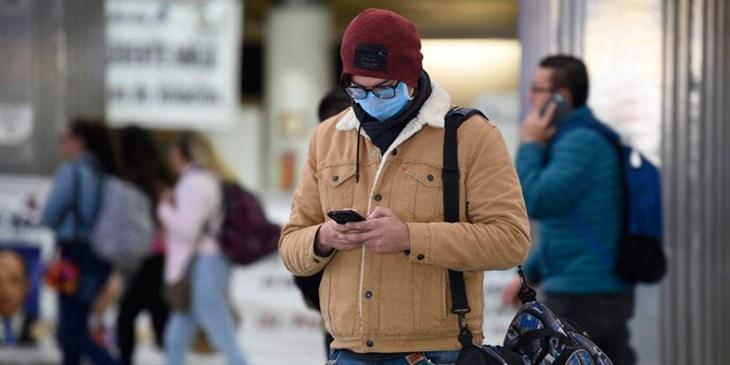Coahuila suma cuarto caso de coronavirus en México