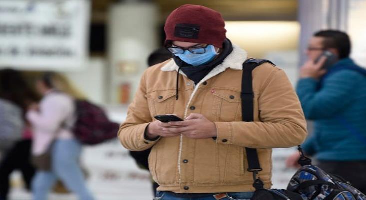 SRE gestiona el retorno de aproximadamente mil personas a México